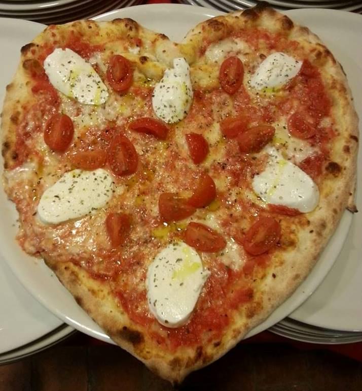 Ristorante/Pizzeria