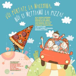 pizzeriaparcheggio